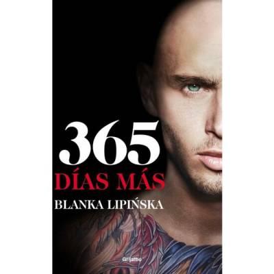 365 DIAS MAS TRILOGiA 365 DiAS 3